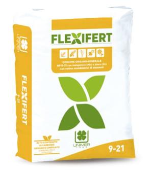 Flexifert di Unimer