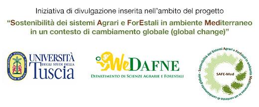 Image Line e Università della Tuscia, insieme per diffondere l'innovazione in agricoltura