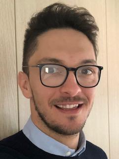 Francesco-Marinoni-Testimonial-QdC-Quaderno-di-Campagna