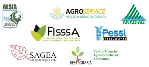 Partner Forum medicina vegetale 2019