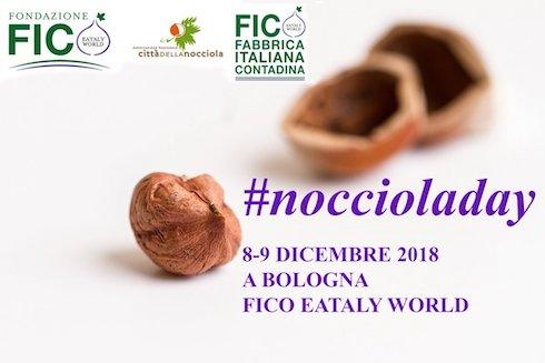 #noccioladay