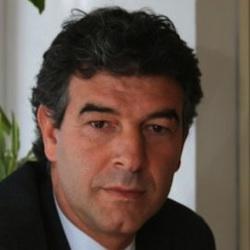 Fabio Valente