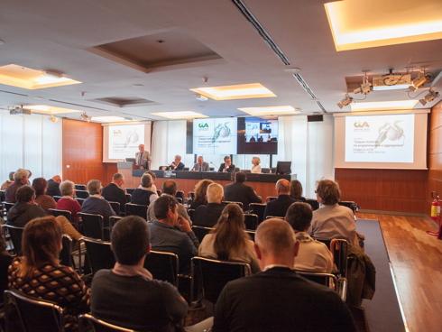 Il catasto frutticolo nazionale: competitività e sviluppo per il made in Italy