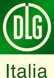 Dlg italia - organizzazione agritechnica