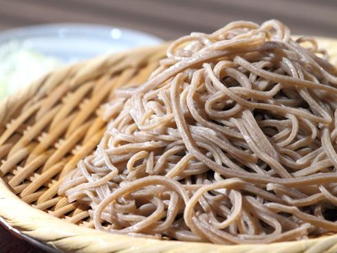 Il grano saraceno può essere considerato il 'grano della salute'