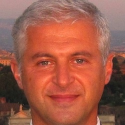 Ivano Valmori