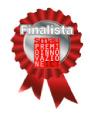 Finalista premio innovazione ICT - Smau