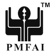 Pmfai - pesticides manufacturers & formulator association india