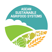 Asean sustainable agrifood systems