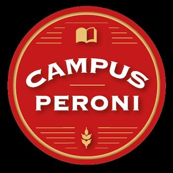 Campus Peroni