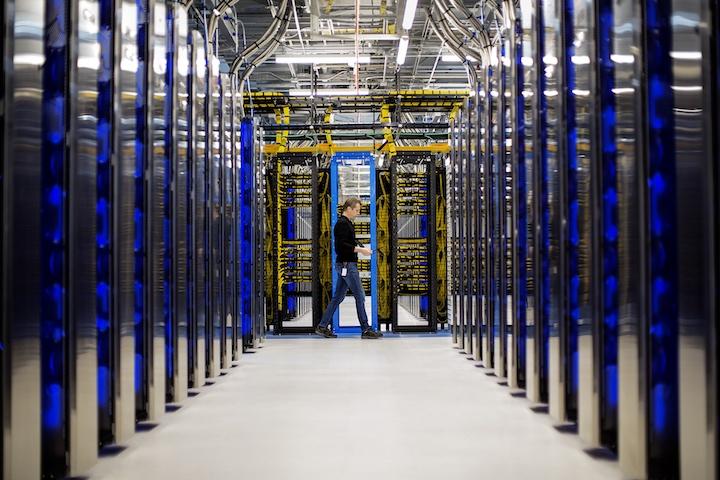 Kubota e Microsoft lavoreranno su soluzioni di AI