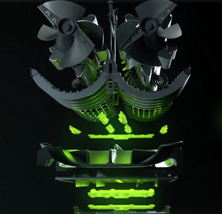 Sensori MADS delle mietitrebbie AGCO Ideal