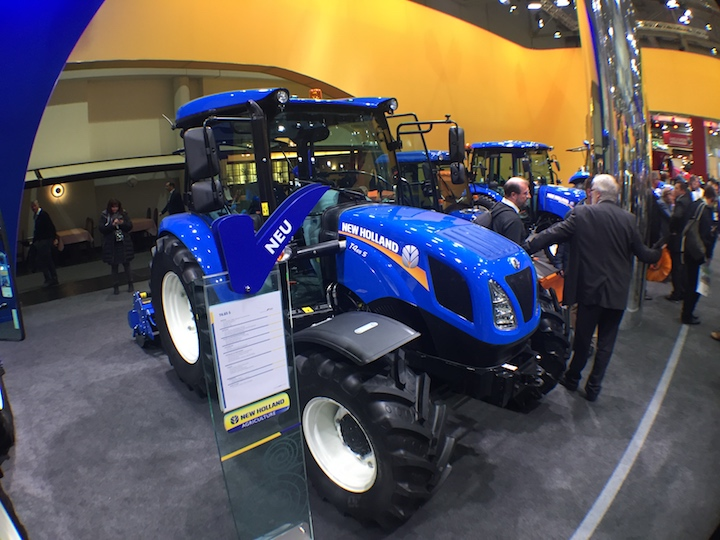 T4.65 S_New Holland_Agritechnica 2017NH T4.65 S_Agritechnica 2017IMG_2912