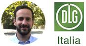 Paolo Bertin - DLG Italia