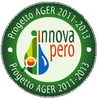 Progetto AGER Innovapero