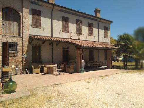 Azienda agricola Tundo Sebastiano