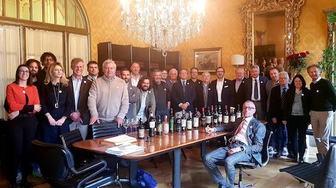 Consorzio Vermouth di Torino