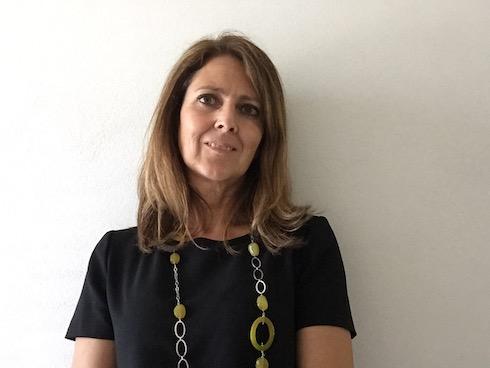 Francesca Sormani