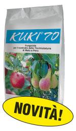 Kuki 70