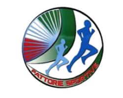 Logo fattorie sportive