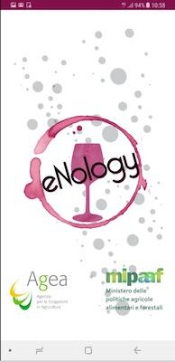 La app eNology