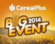 Big Event Cereal Plus - notizie su Syngenta in campo 2014